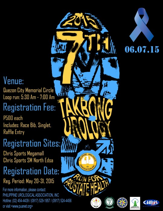 Takbong-Urology-2015-Poster