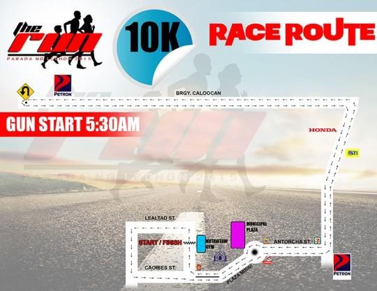 The-Run-Parada-Ng-Lechon-2015-10K-Route-Map