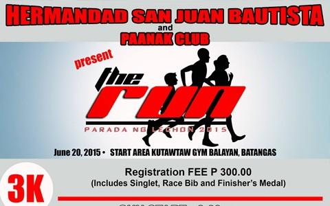 The-Run-Parada-Ng-Lechon-2015-Cover