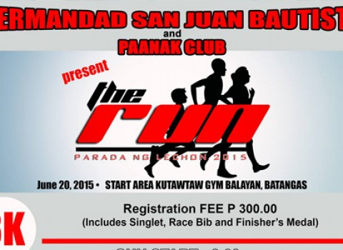The-Run-Parada-Ng-Lechon-2015-Cover