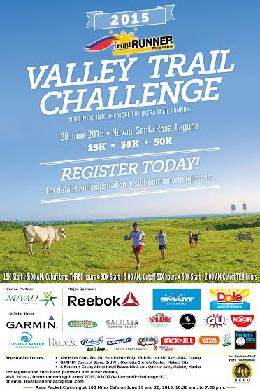 Valley-Trail-Challenge-2015-Poster