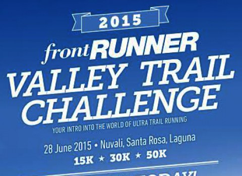 Valley_Trail_Challenge_2015_Cover