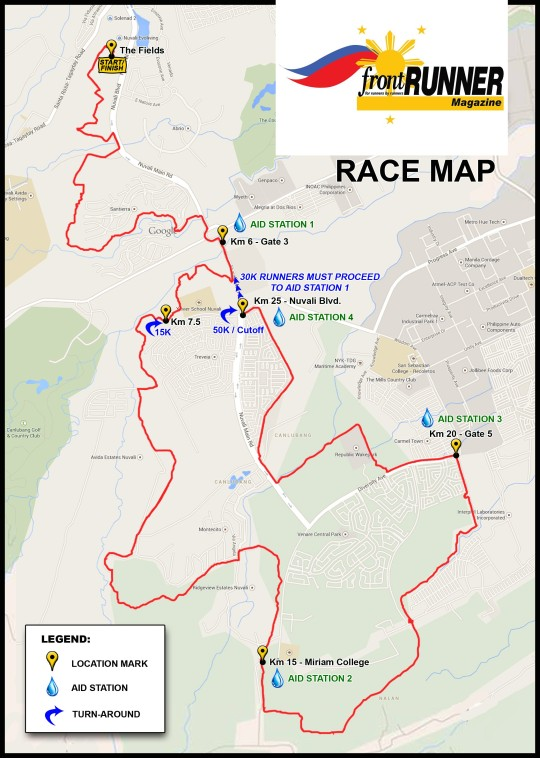 Valley_Trail_Challenge_2015_Race_Map