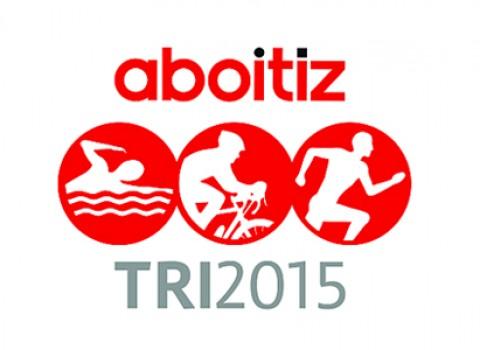 aboitiz-tri-2015-cover