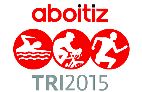aboitiz-tri-2015-poster