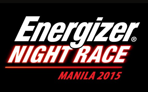 energizer-night-race-2015-cover