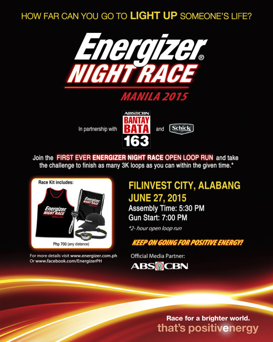 energizer-night-race-2015-details