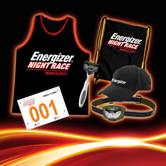 energizer-night-race-2015-inclusions