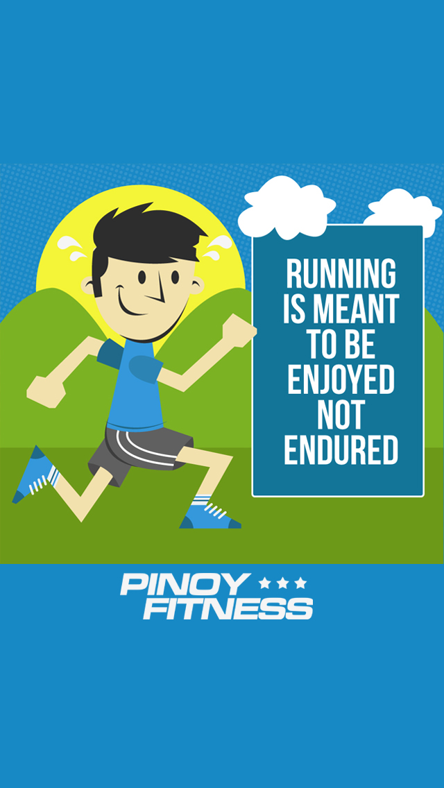 mobile wallpapers pinoy fitness