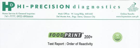 hi-precision-foodprint