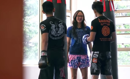 muay-thai-camp-beats-up-trainers