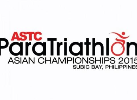 para-triathlon-2015-subic