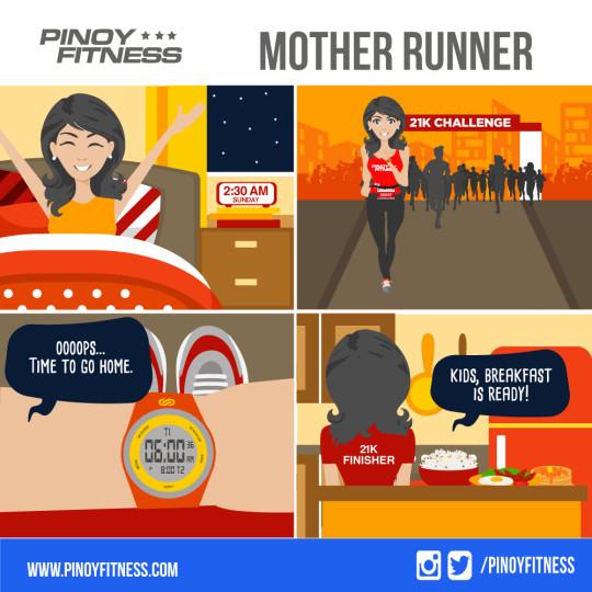 pf-strip-mother-runner