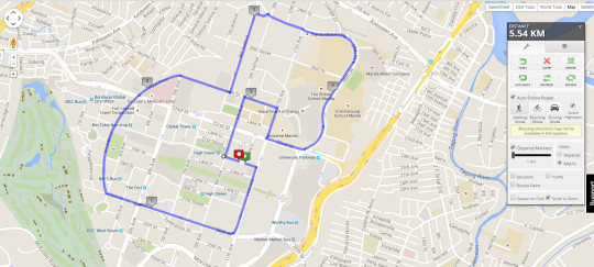 run-meet-bgc-route