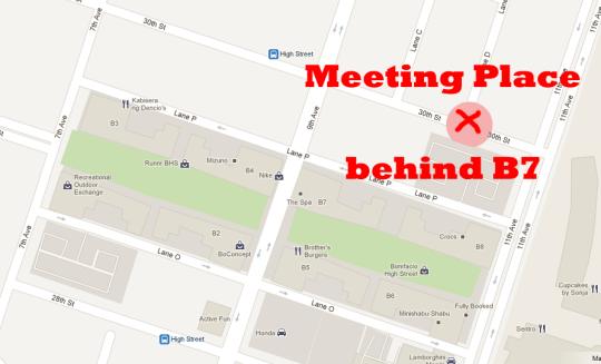 run-meet-may-2015