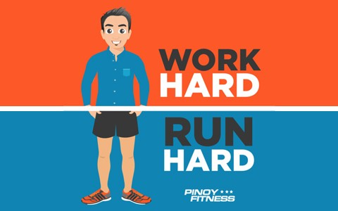 run-work-balance-cover