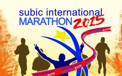 subic-international-marathon-2015-cover
