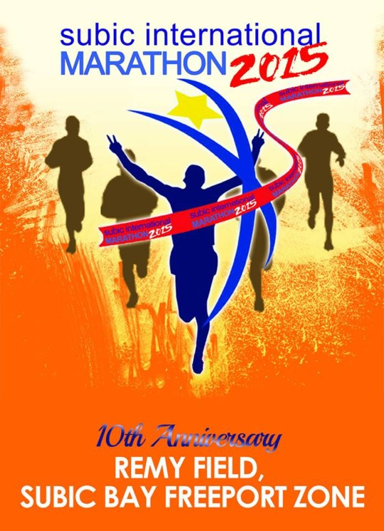 subic-international-marathon-2015-poster