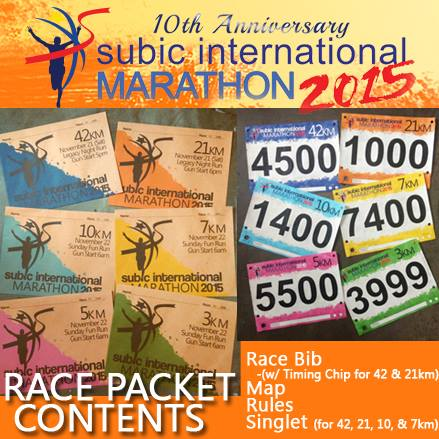 subic-international-marathon-2015-race-kit