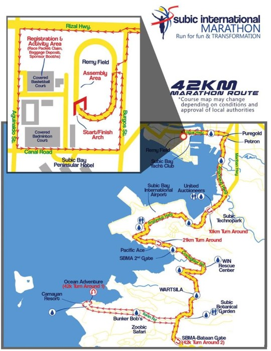 subic-international-marathon-2015-route