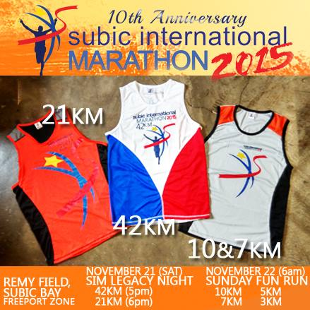 subic-international-marathon-2015-singlets
