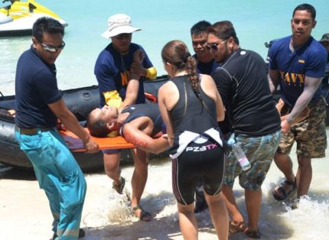 swimmer-dies-in-olango-cebu