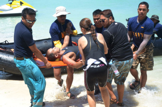 swimmer-dies-in-olango-cebu