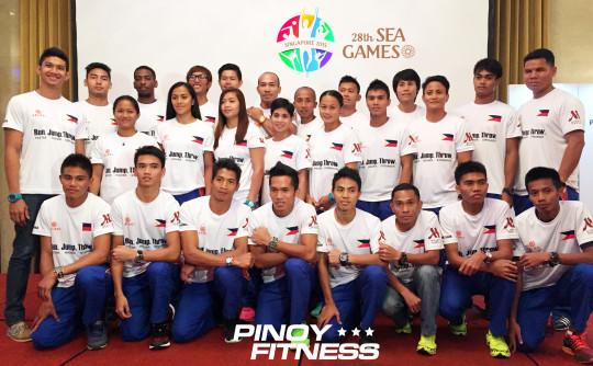 team-pilipinas-seagames-2015-photo