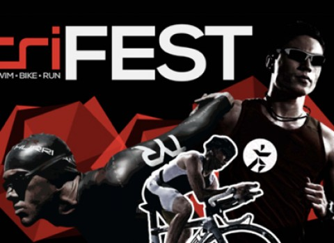 trifest-web-cover