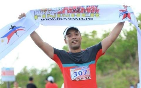 why-ultramarathon-cover