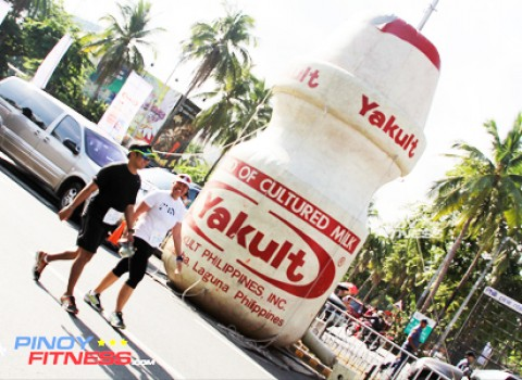 yakult-post-cover
