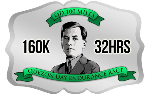 1QD160-Endurance-Run-Cover