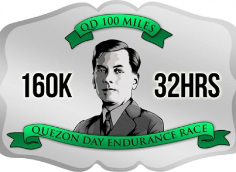1QD160-Endurance-Run-Cover