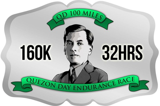 1QD160-Endurance-Run-Poster