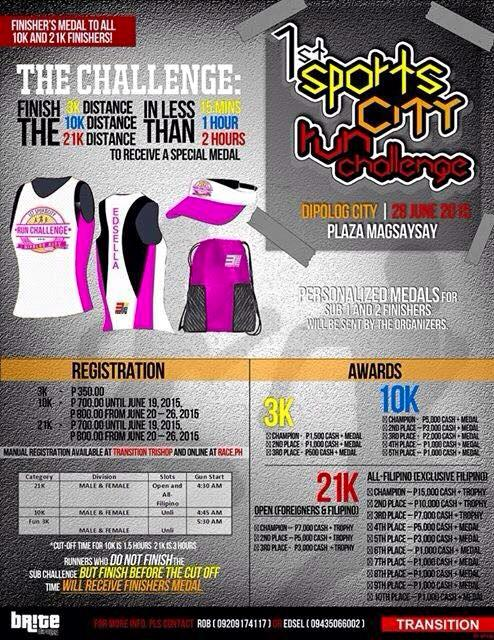 1st-sports-city-run-challenge-poster
