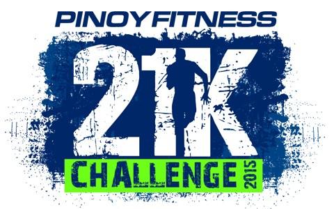 21k-challenge-moa-cover