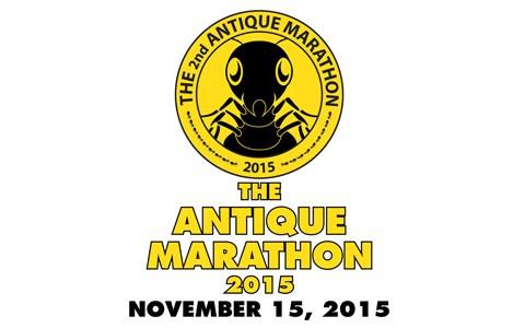 2nd-Antique-Marathon-Cover