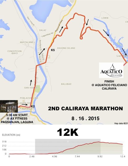 2nd-Caliraya-Marathon-2015-12K-Map