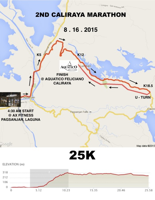 2nd-Caliraya-Marathon-2015-21K-Map