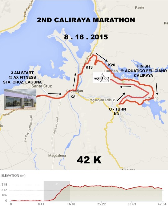 2nd-Caliraya-Marathon-2015-42K-Map