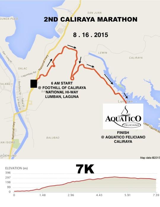 2nd-Caliraya-Marathon-2015-7K-Map