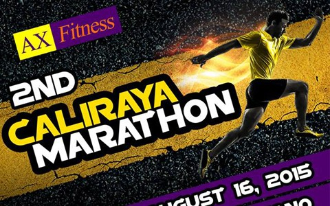 2nd-Caliraya-Marathon-2015-Cover