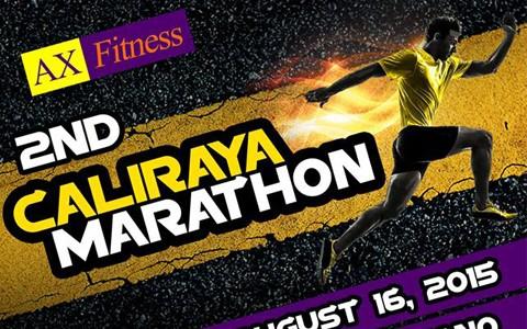 2nd-Caliraya-Marathon-2015-Cover