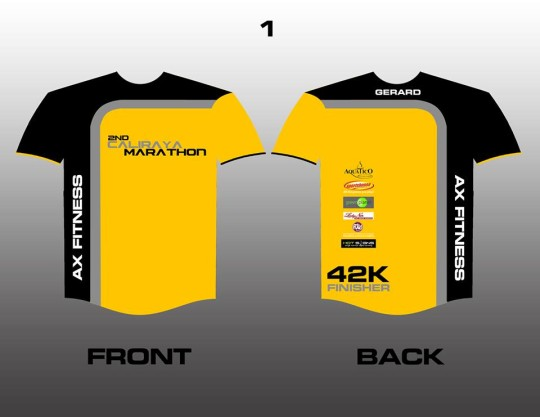 2nd-Caliraya-Marathon-2015-Finisher-Shirt