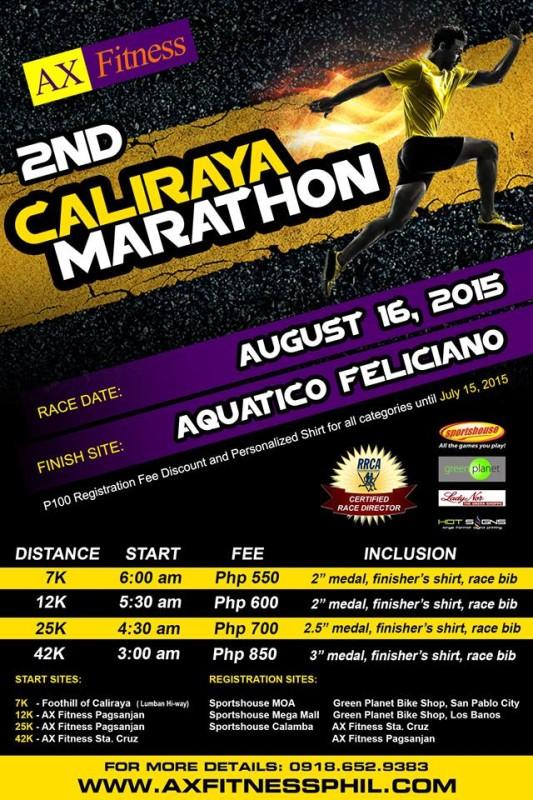 2nd-Caliraya-Marathon-2015-Poster