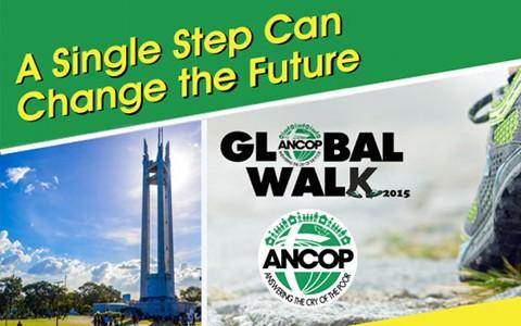 Ancop-Global-Walk-Cover
