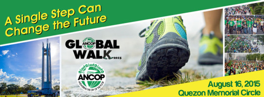 Ancop-Global-Walk-Poster