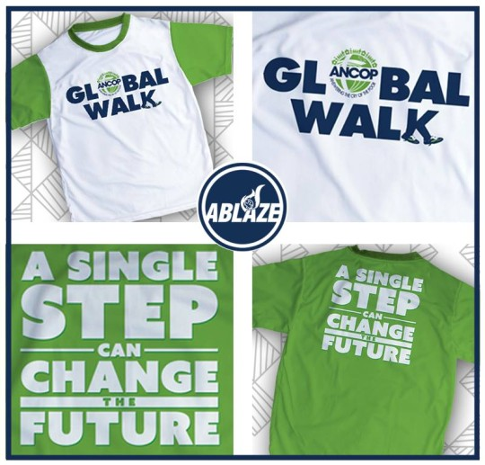 Ancop-Global-Walk-Shirt