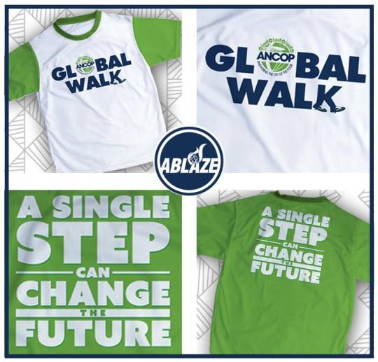Ancop-Global-Walk-Shirt
