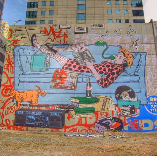 BGC_Murals_Running (2) (Large)